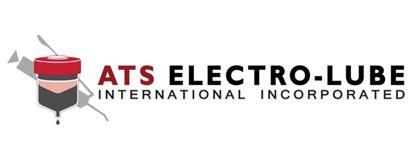 Logo ATS Electro-Lube